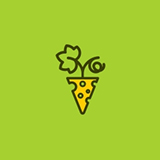 Seoul_1_logo_