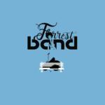 Forrest Band