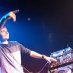 DJ BACARDIT