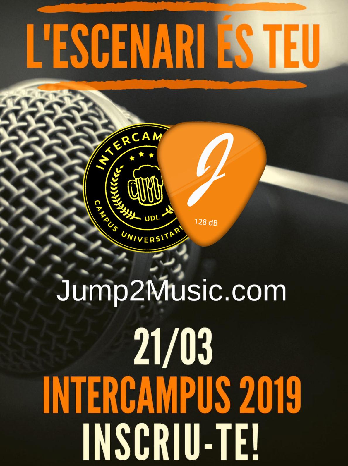 intercampus2019