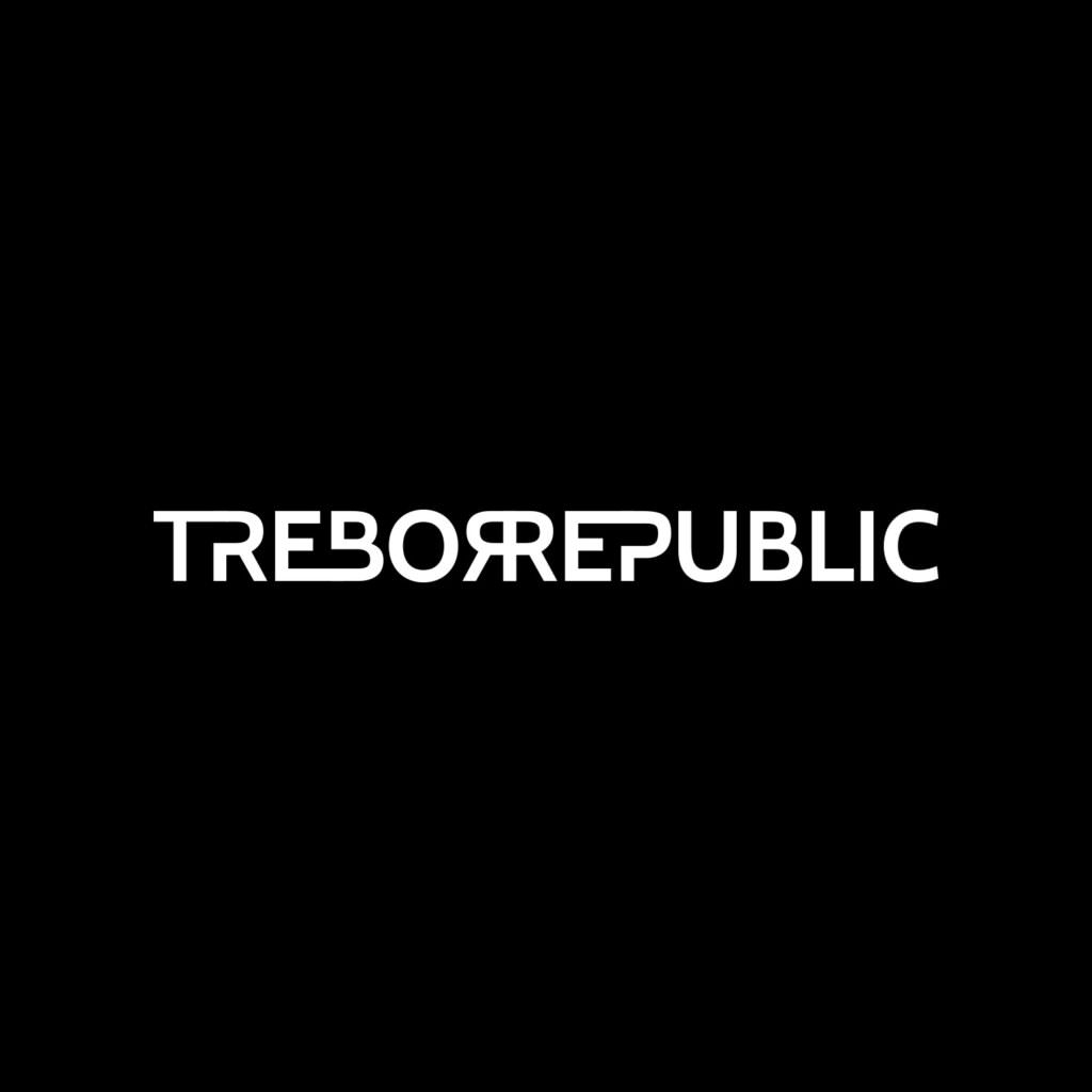 Trebor Republic