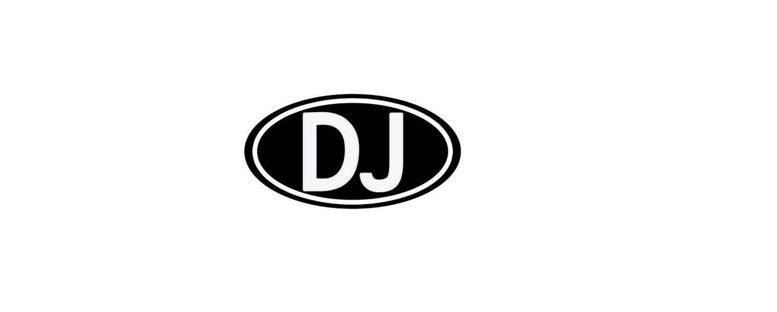 12-5-cm-6-6-cm-personalidad-letras-dj-music-window-Decal-sticker-C5-1168.jpg_640x640