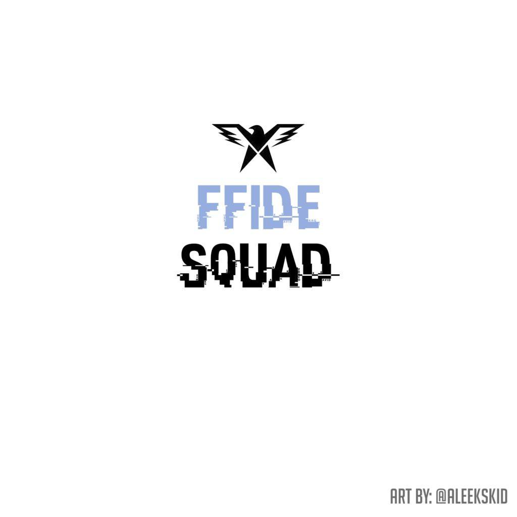 FFIDE.SQUAD