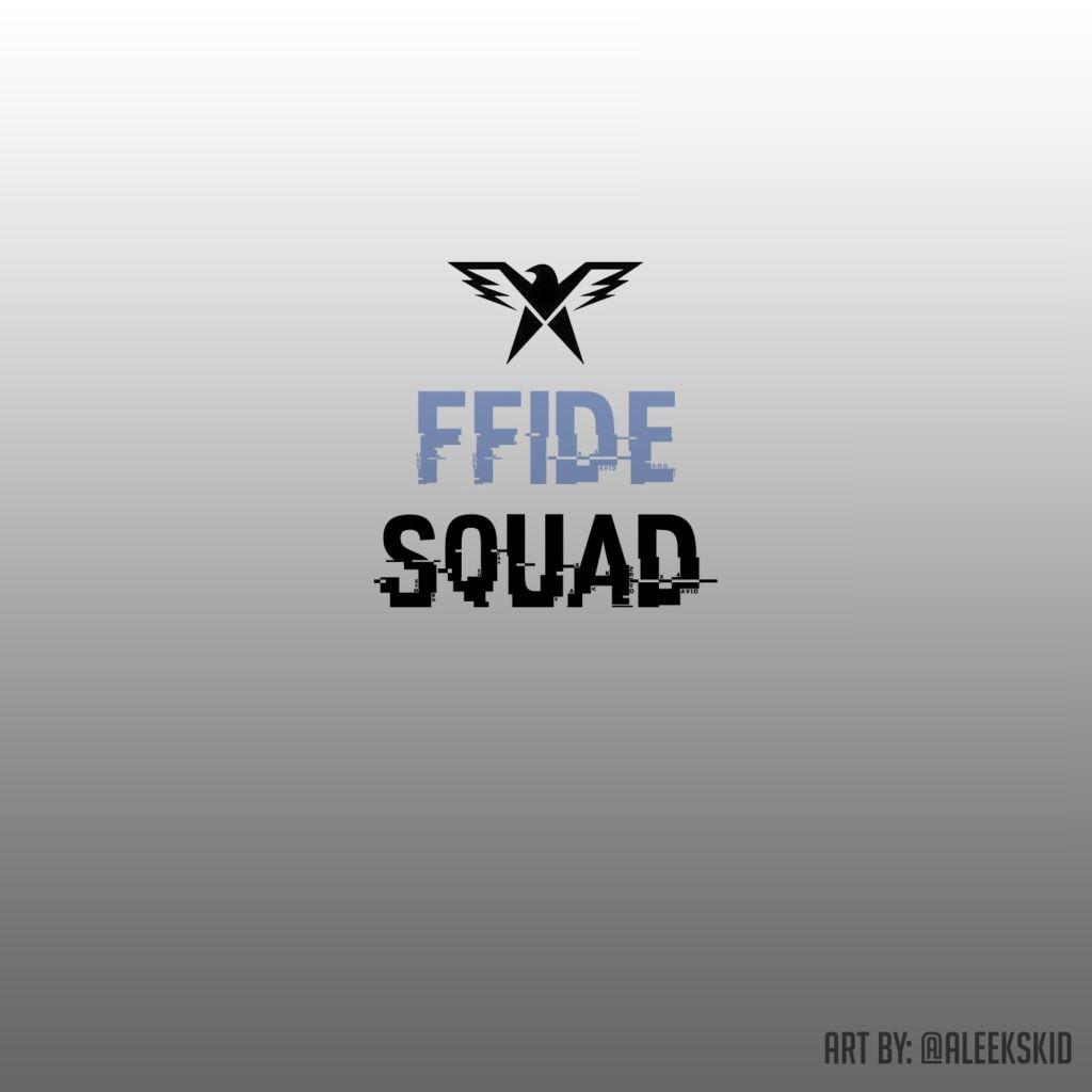 FFIDE SQUAD