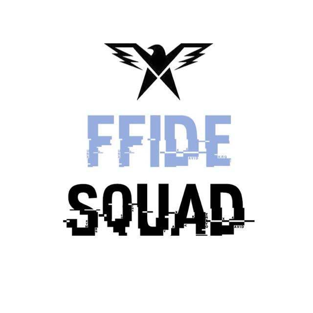 FFIDE SQUAD💥 20190410_185139