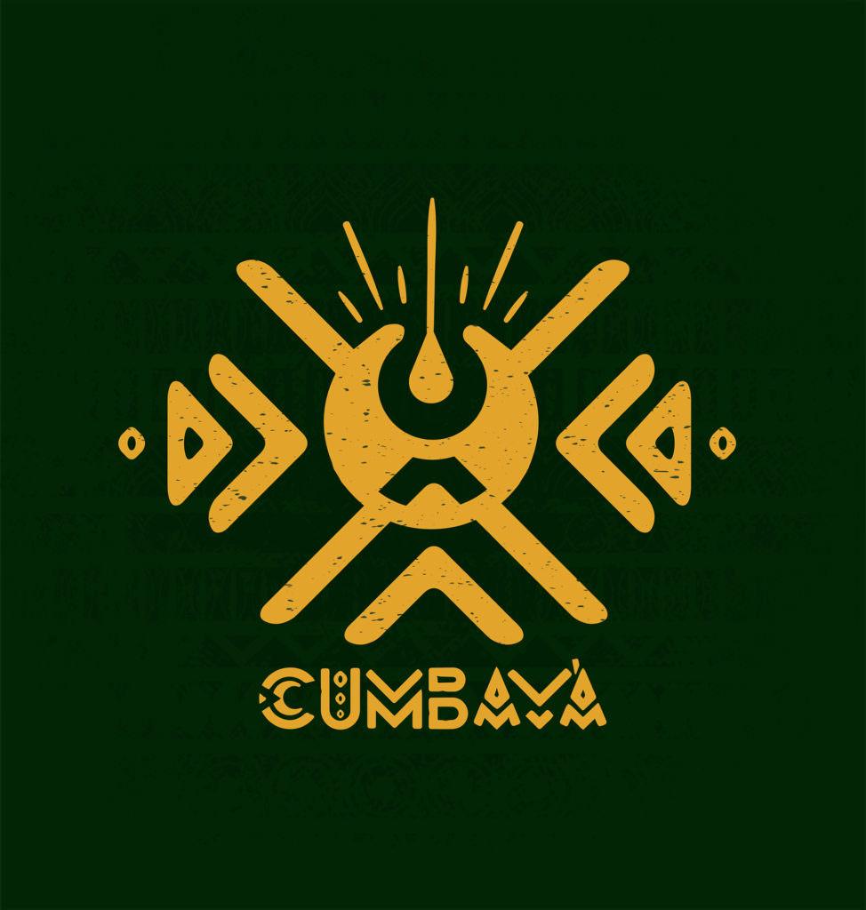 Cumbayà