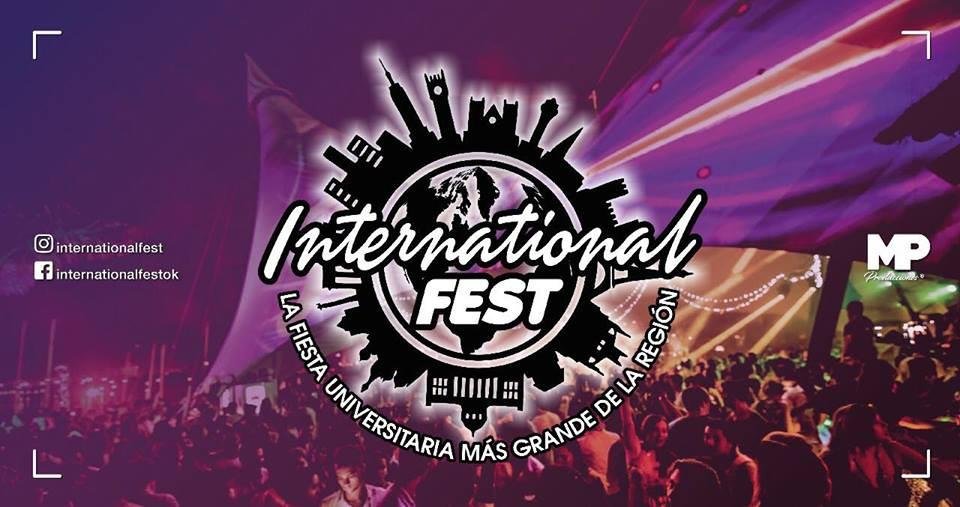 internationalfestok