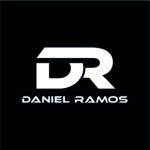 DanielRamosOficial