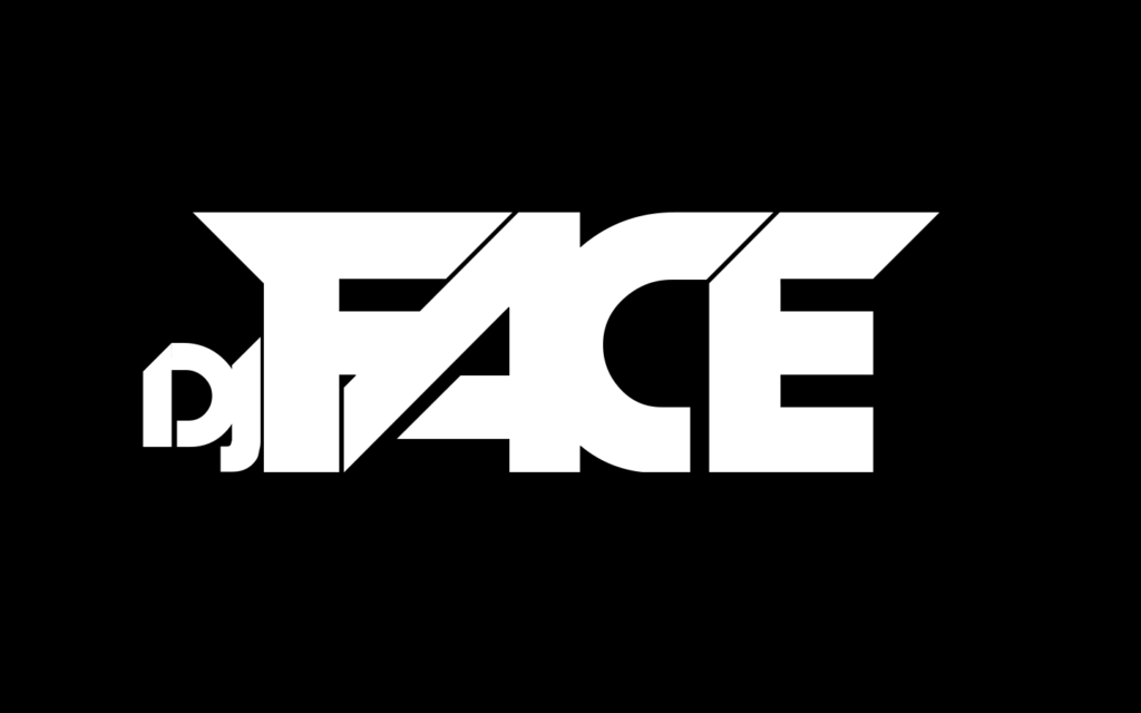DjFace
