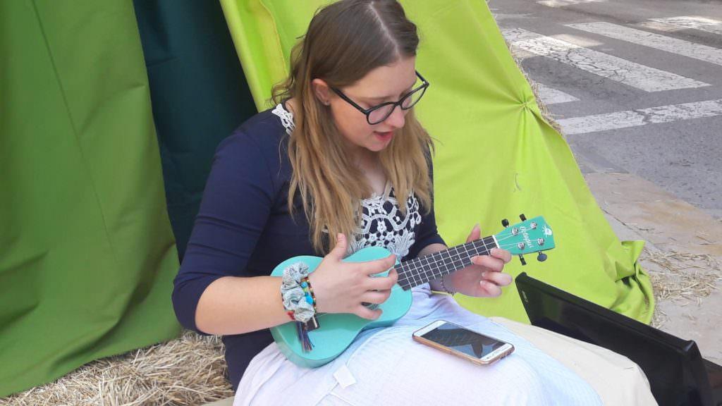 Cristina Música