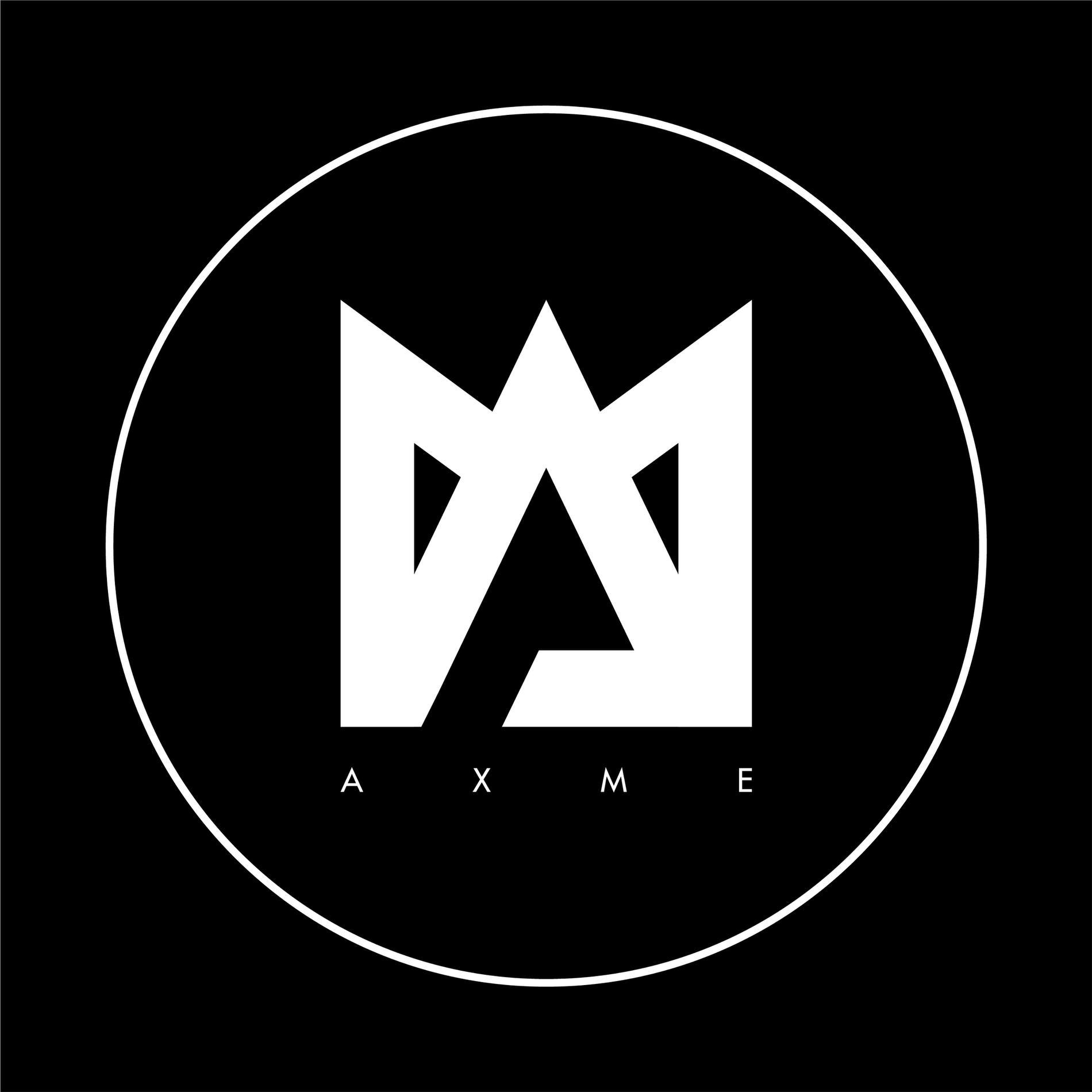 Logo_AXME PERFIL PC-09