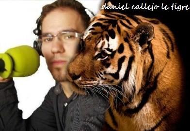 daniel-callejo-el-tigre
