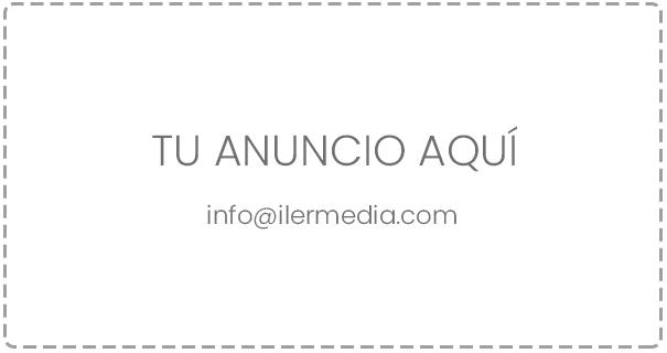 map_anuncio