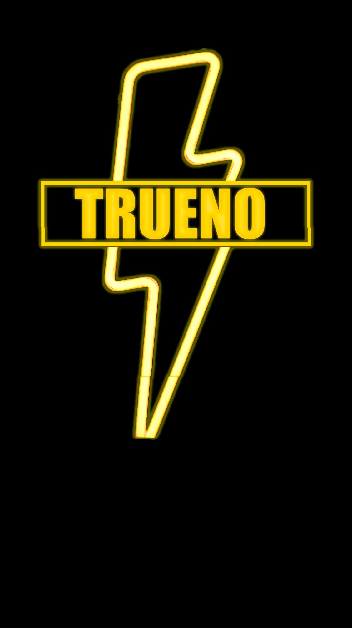trueno4
