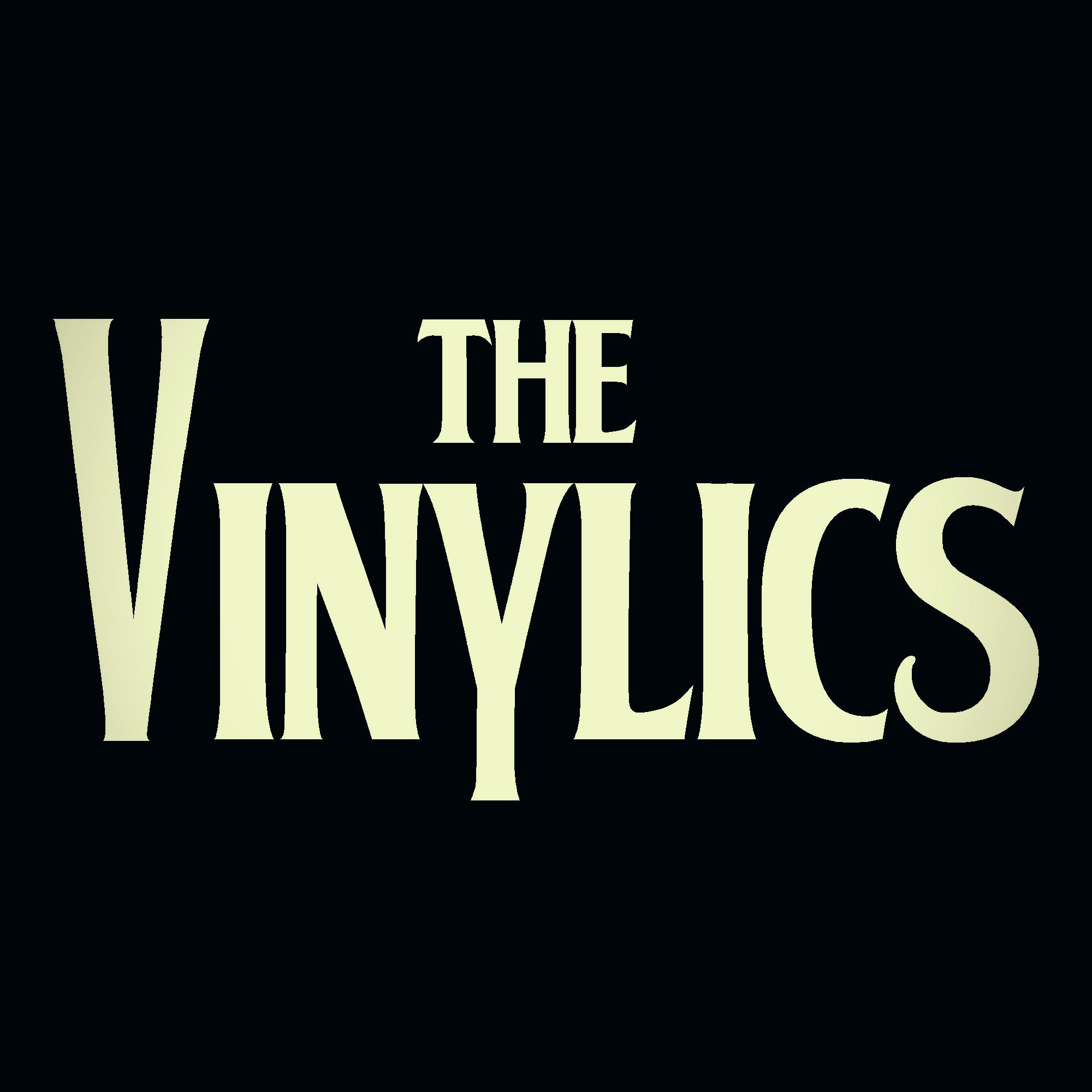 Logo Beatles blanc sobre negre - còpia (4)