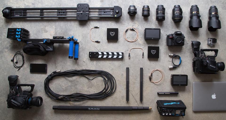 equipment-731132_960_720