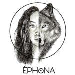Ephona