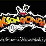 KSONRONDA