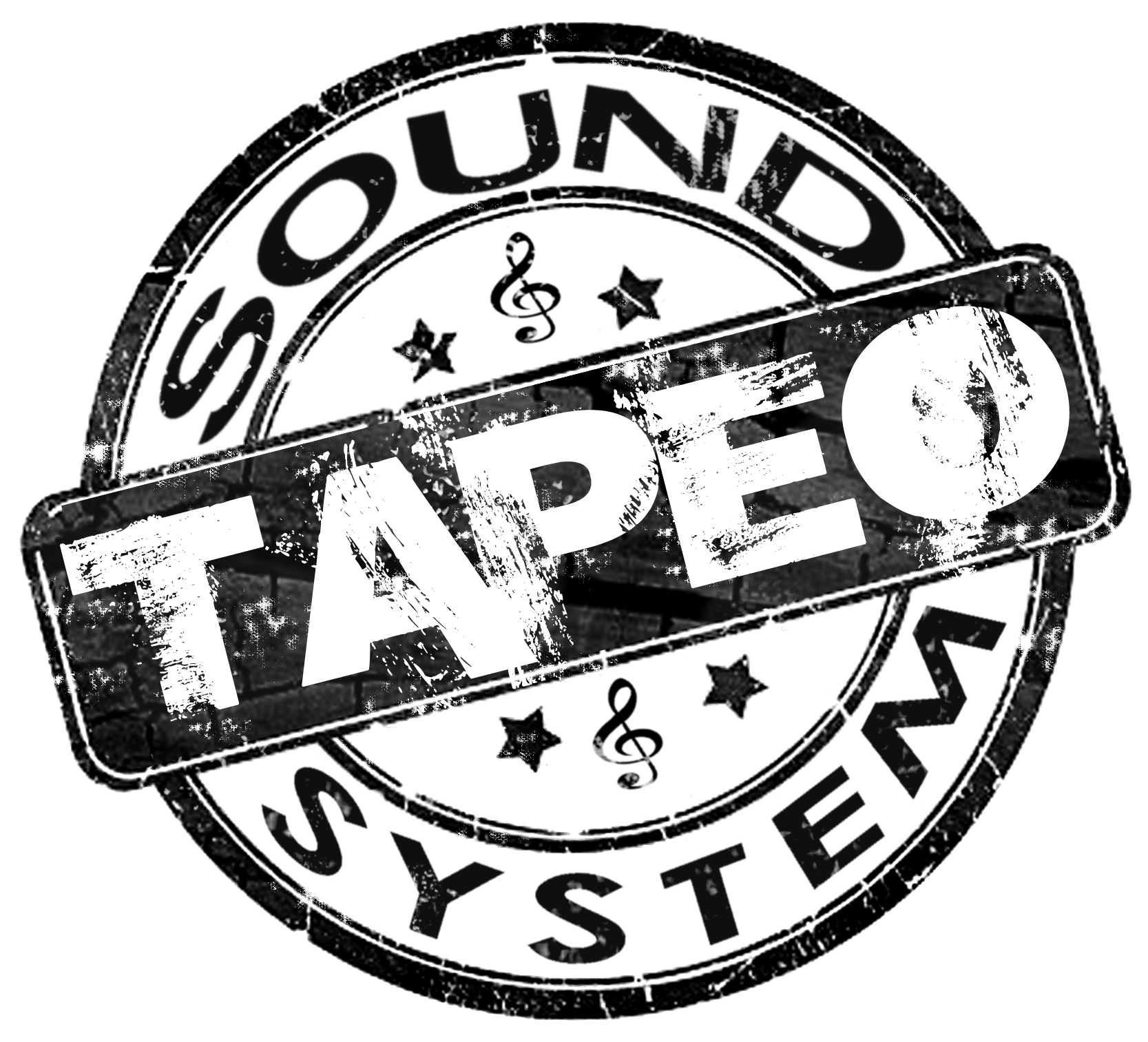 Tapeo Sound System