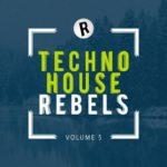 Old & Kid - House Hero (JmNogueras Remix)