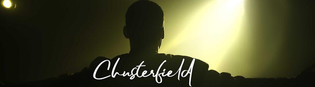 CHUSTERFIELD