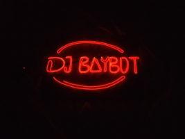 DJ Baybot
