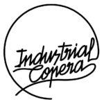 Industrial Copera