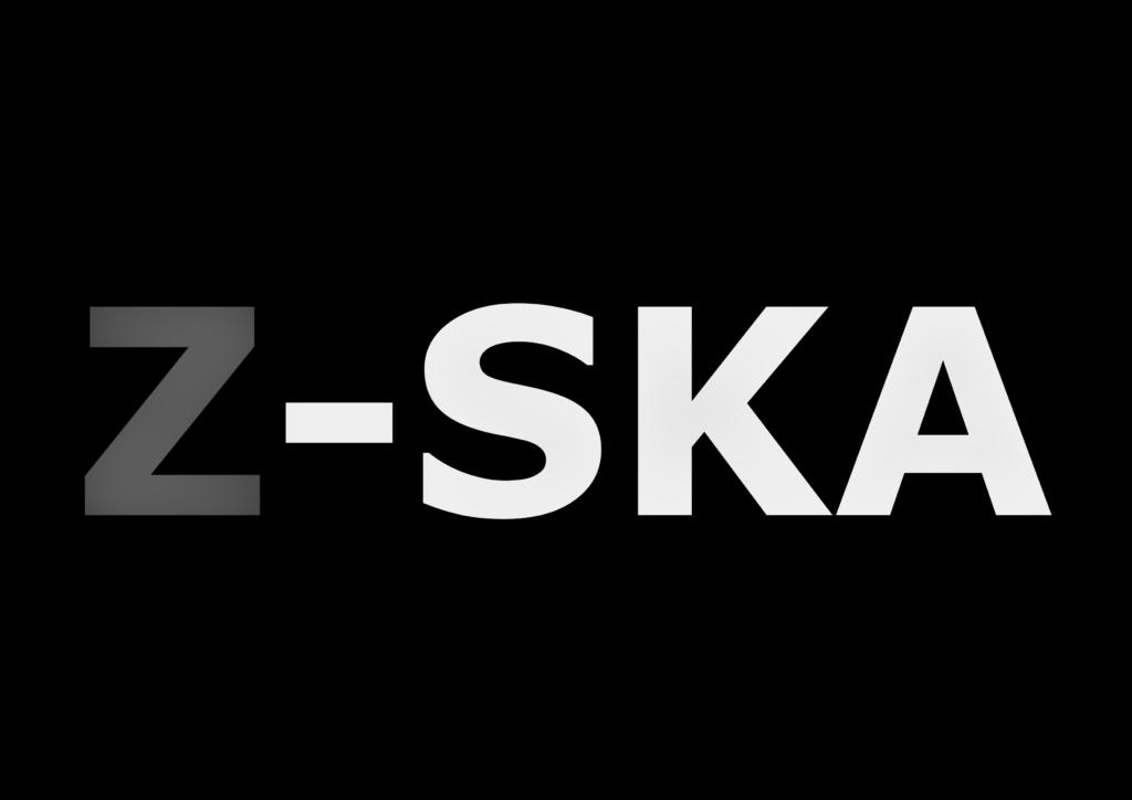 Z-SKA