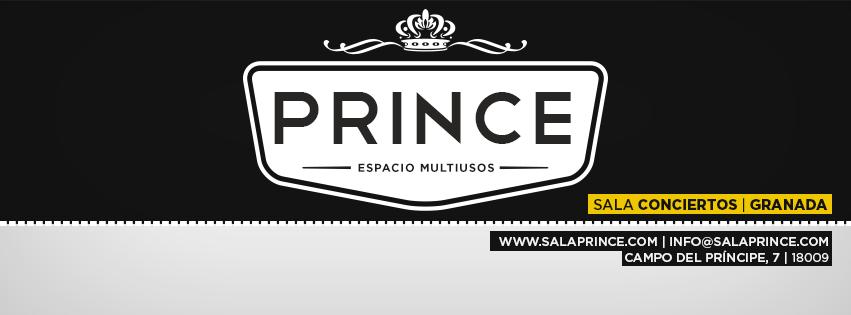 Sala Prince