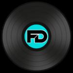 FDJS - Serveis