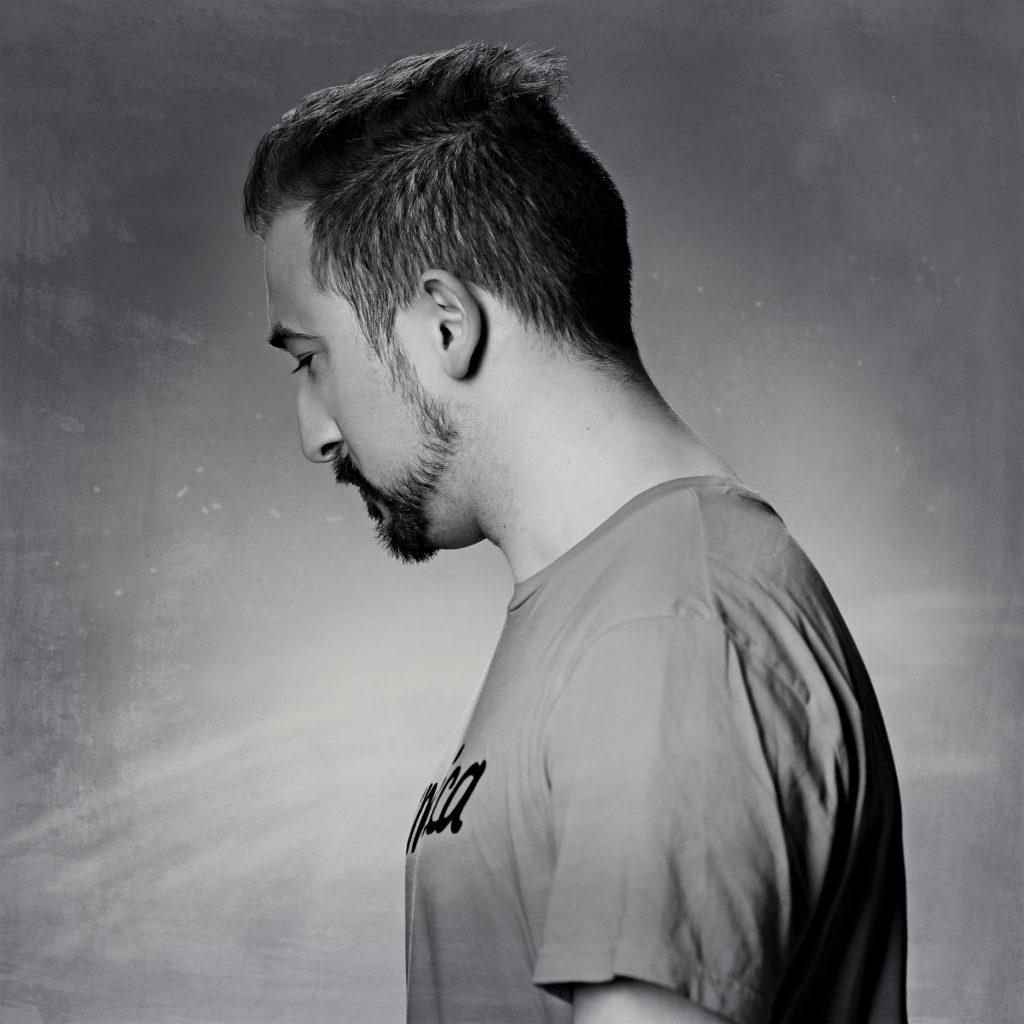 Jorge Dezher