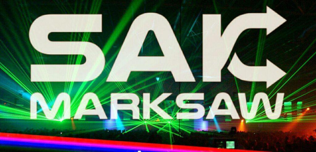 Sak MarkSaw