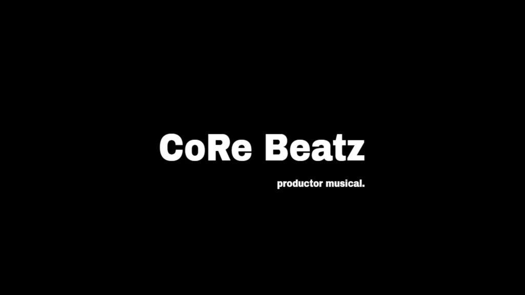 CoRe Beatz