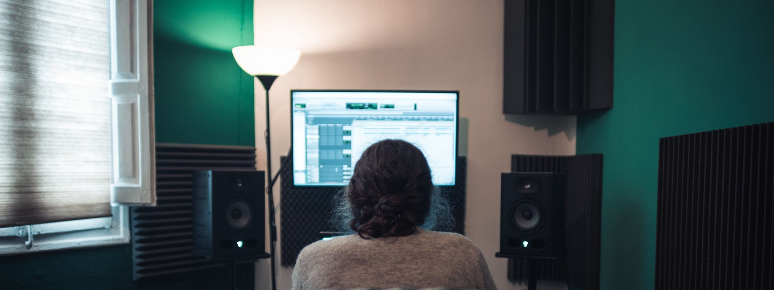 Studio Salcedo