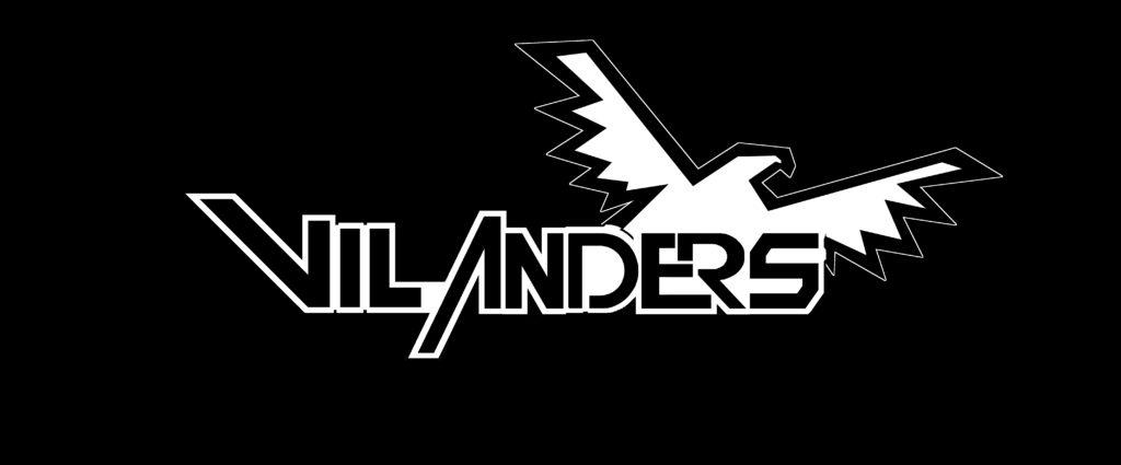 Vil Anders