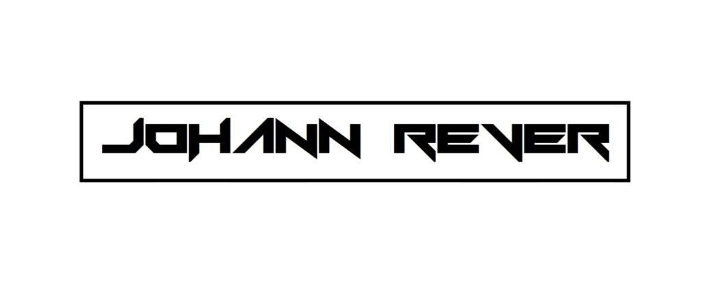 Johann Rever