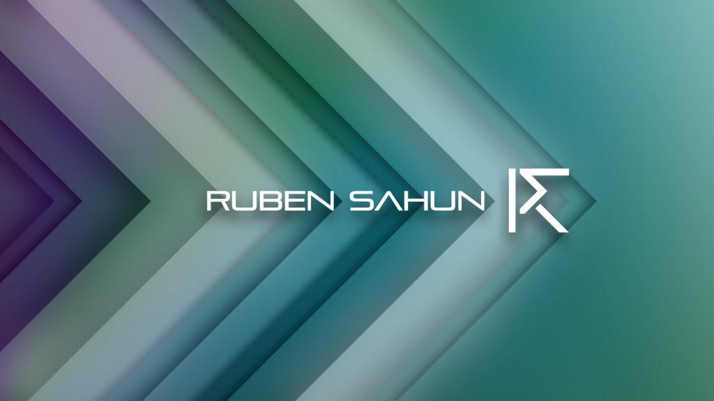 RUBEN SAHUN