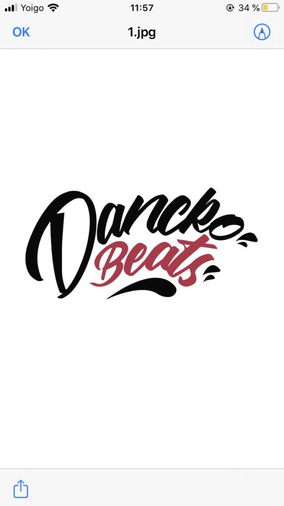 Dancko