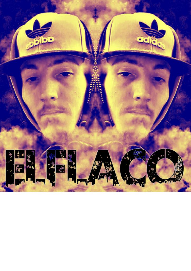 ELFLACO
