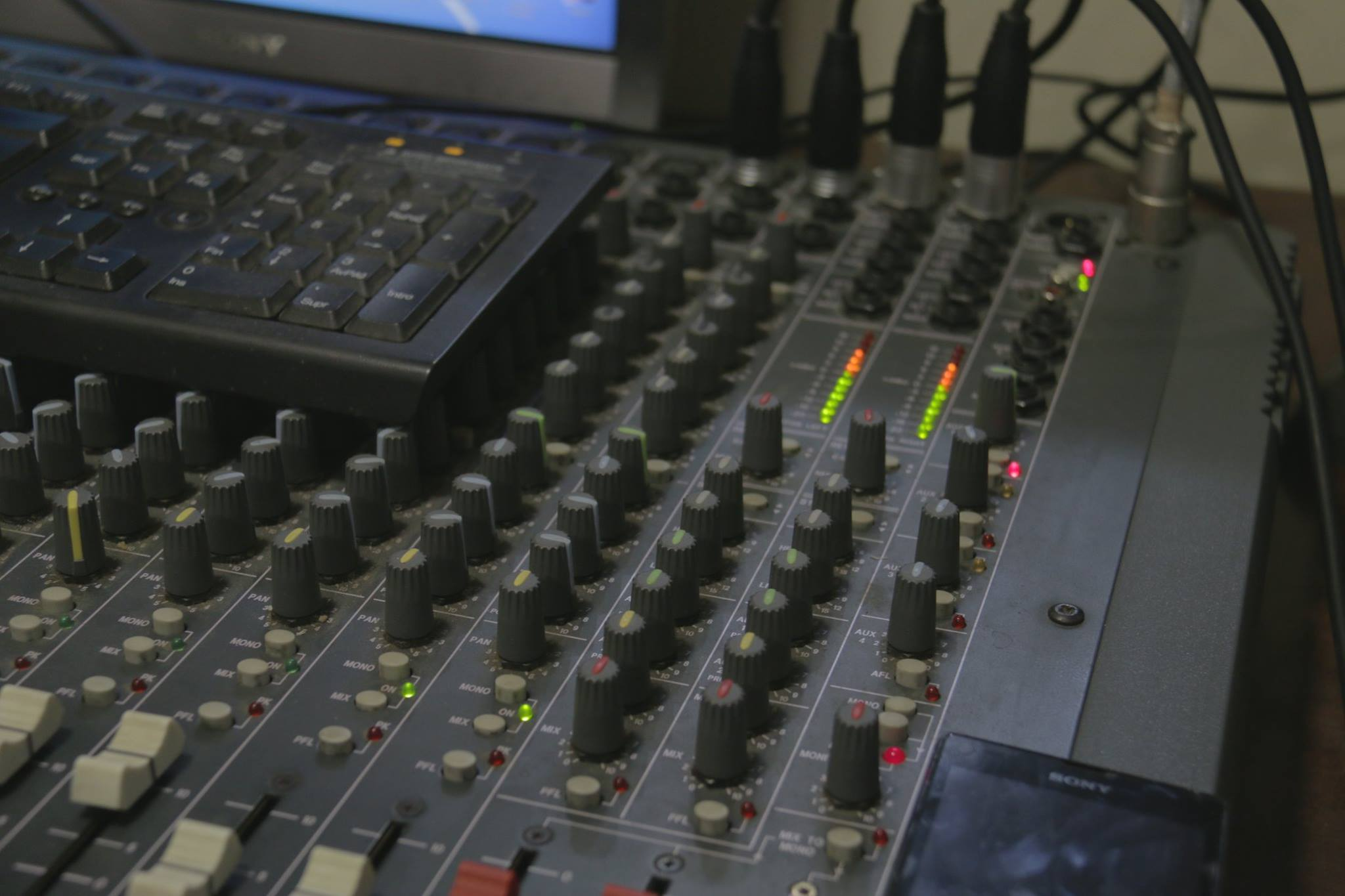 Eternal Life Studio