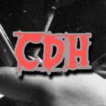 CDH Rec
