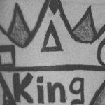 KING ORBE