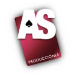 As Producciones Argentina