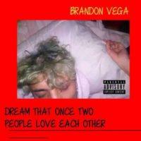 Brandon Vega