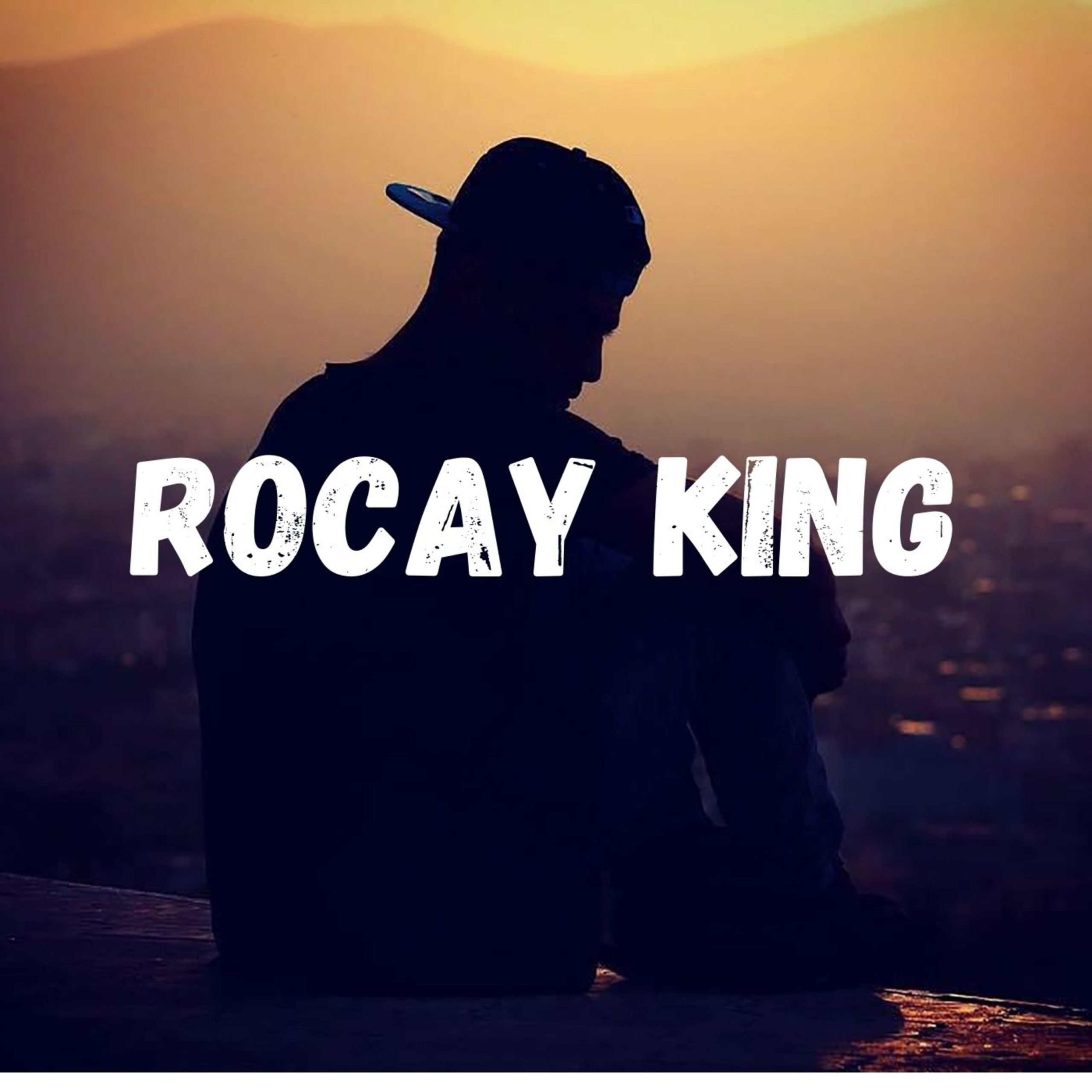 Rocay King