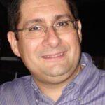DJ Rafa Quintero